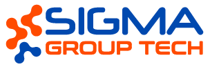 Sigma Group Tech