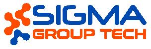 Sigma Group Tech